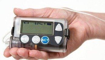 When Do You Need An Insulin Pump