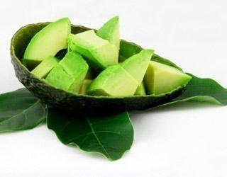 Is Avocado Good For Gestational Diabetes