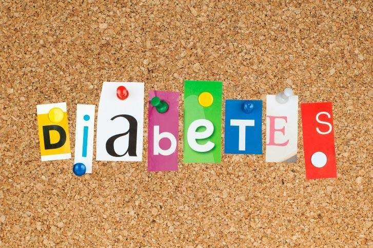 How Does Massage Help With Diabetes?