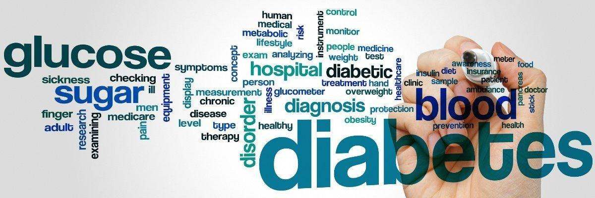 5 Things Every Diabetic Should Know About Hba1c