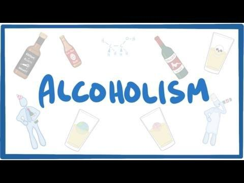 Can Alcohol Cause Lactic Acidosis?