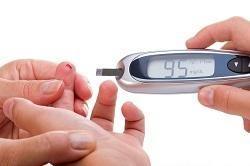 Is Gluten Free Diet Good For A Diabetic?
