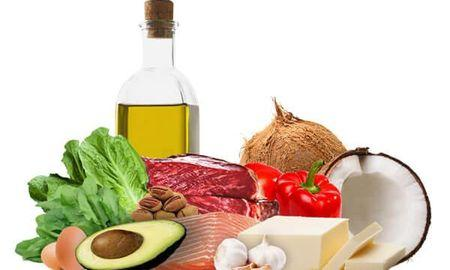 Can You Be In Ketosis And Still Not Lose Weight?