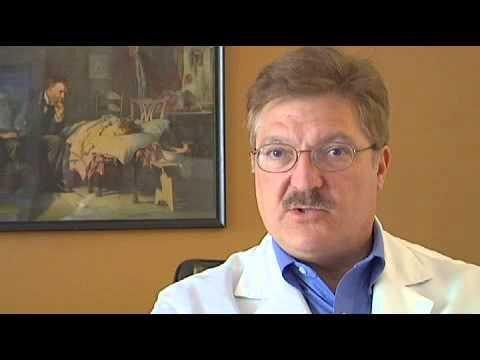 Diabetes Yeast Infection Male