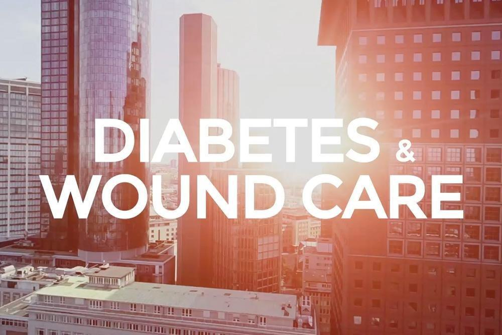 Why Wound Healing Is Delayed In Diabetic Patients?