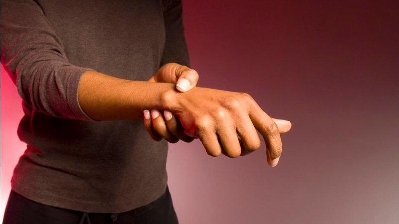 7 Conditions Linked To Fibromyalgia