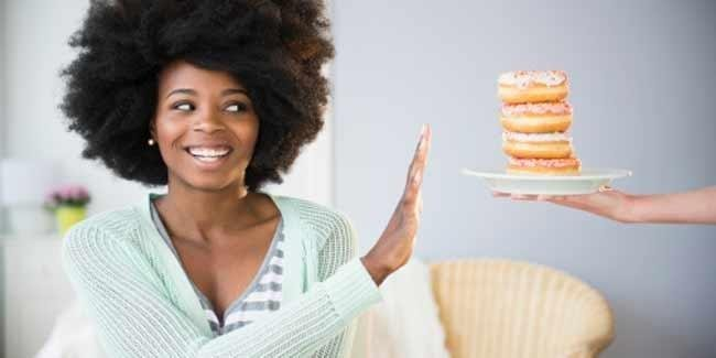 How To Lose Weight When You Have Type 1 Diabetes