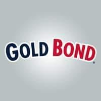 Gold Bond Diabetic Lotion Reviews