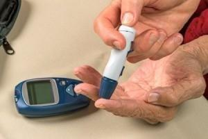 How To Lower Fasting Blood Sugar Without Medication