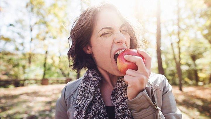 Diabetic Meal Plans And Snacks