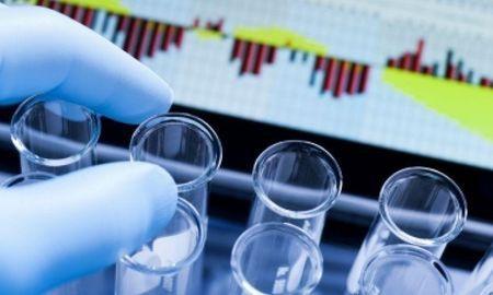 Johnson & Johnson, Viacyte testing possible diabetes cure