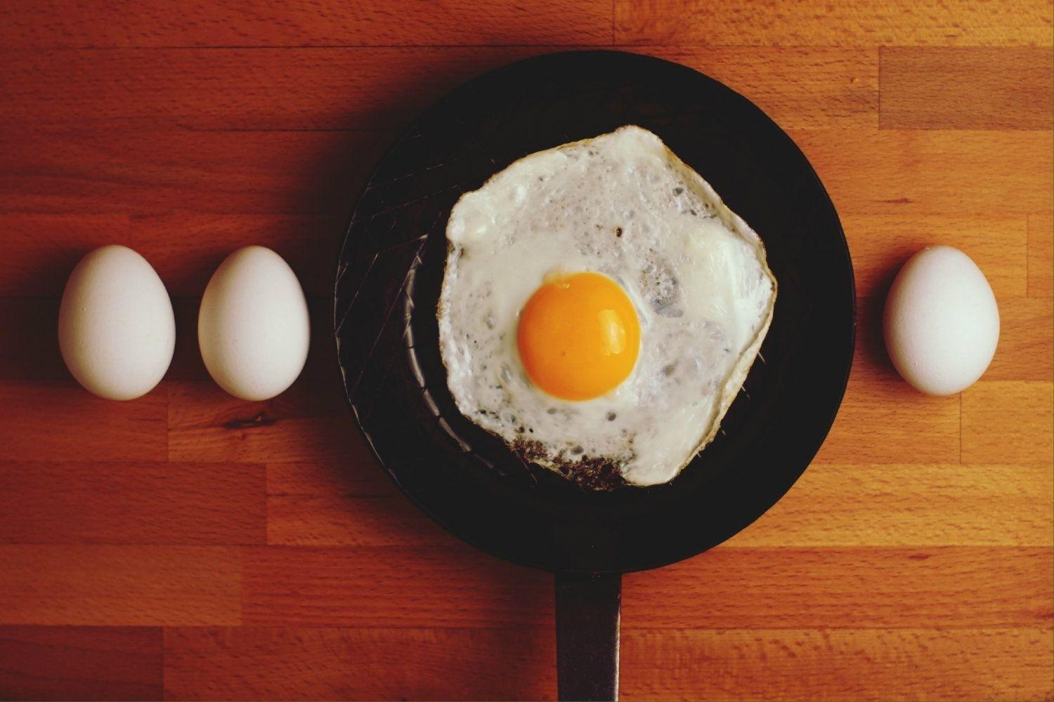 All About Diabetes And Eggs And Cholesterol Concerns