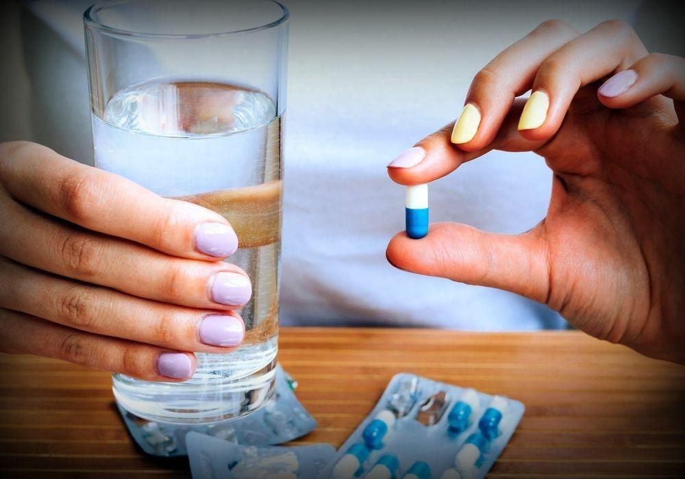 Common Side Effects Of Diabetes Medications