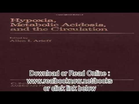 Metabolic Acidosis Clinical Presentation