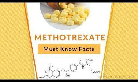 Metformin And Ibuprofen Interactions