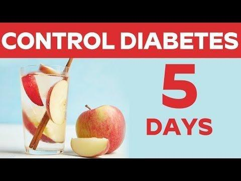 Is Diabetes A Serious Health Condition?