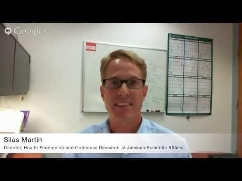 Canagliflozin And Metformin