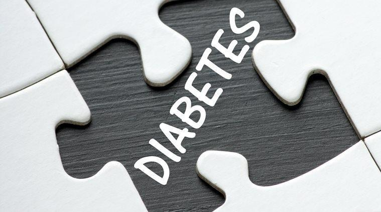 World Health Day: India Among Top 3 Countries With High Diabetic Population