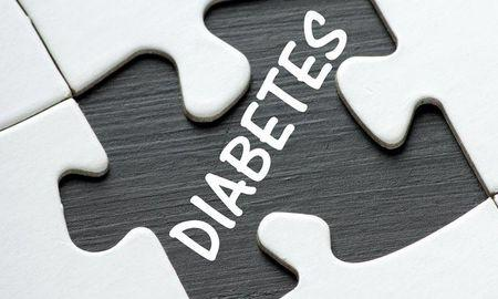 How Many Diabetes Patients In India