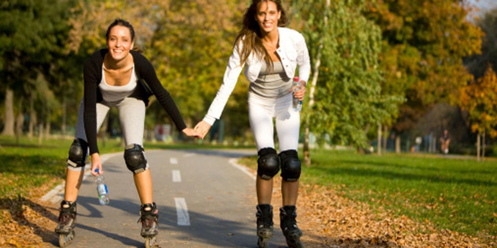 How Does Exercise Reduce The Risk Of Diabetes?