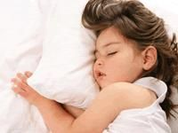 Can diabetes affect your sleep?