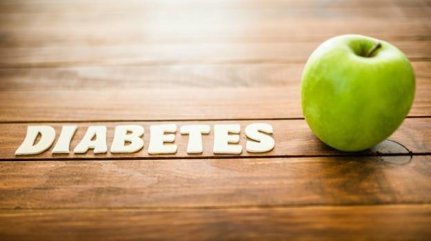 Diabetes Diet Plan: For Those Looking To Lose Weight