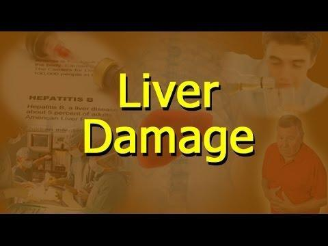What Will Happen If The Pancreas Is Damaged?