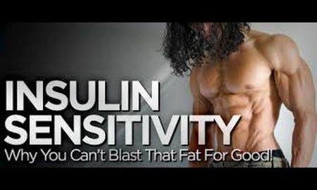 What Foods Improve Insulin Sensitivity?