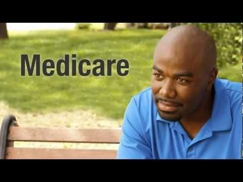 Is Diabetes A Disability For Medicaid