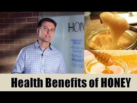 Can Diabetics Eat Raw Honey