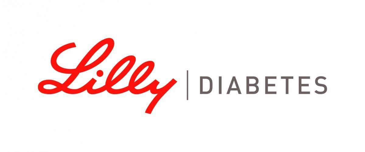 Applications Open For Diabetes Scholars Foundation