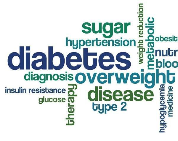 Diabetic Amyotrophy Differential Diagnosis