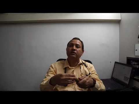 Diabetologist Delhi Diabetologists Thyroidologists Doctor India Treatment Delhi Specialist New Noida Best Qualified Indian East West North South Central Gurgaon Gurugram Faridabad Ghaziabad