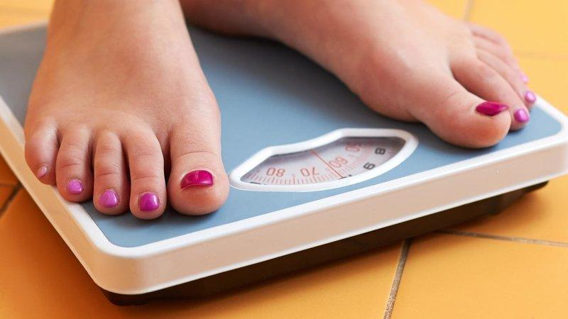 10 Weight-loss Tips For People With Type 2 Diabetes