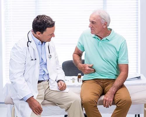 Heal Pancreas Naturally