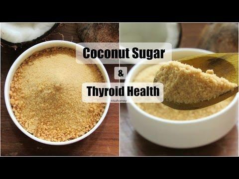 How To Lose Weight With Diabetes And Thyroid