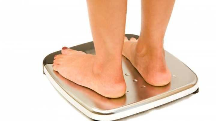 Can You Get Diabetes From Being Underweight?