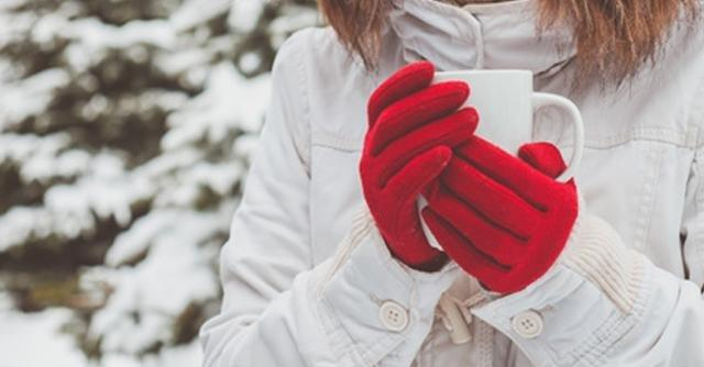Diabetes Winter Hacks: 7 Tips To Staying On Track Cold Weather Season