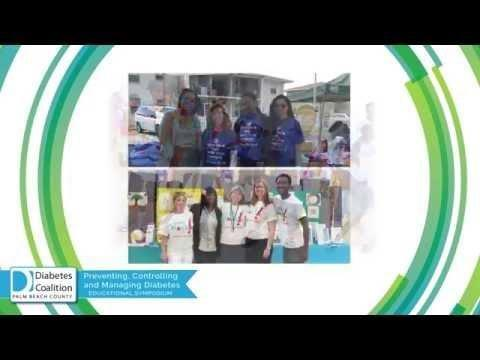 Diabetes Advocacy Organizations