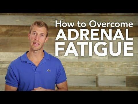 How To Fight Diabetes Fatigue