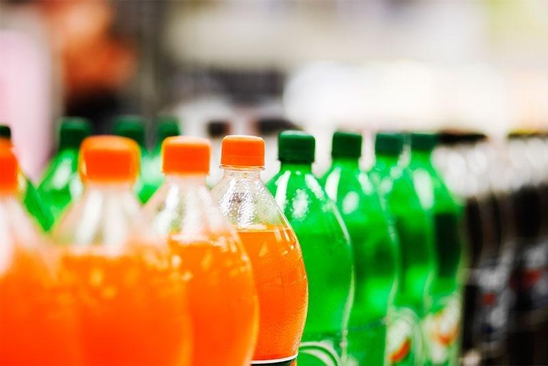 Is Soda Bad For Your Brain? (and Is Diet Soda Worse?)