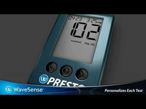 Cdc Glucose Meter Disinfection