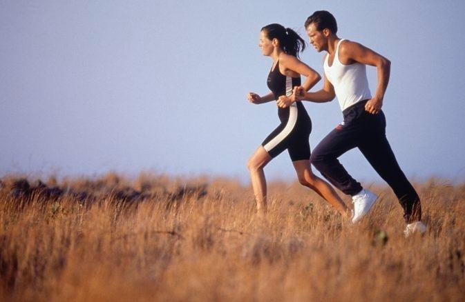 Pre Diabetes In Athletes
