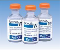 Can You Give Regular Insulin Iv Push?