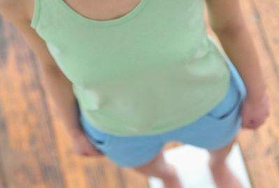 Ketosis 2 Weeks Weight Loss