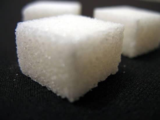 What Is The Healthiest Sugar? (part 1)