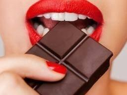 Can Chocolate Cause Diabetes