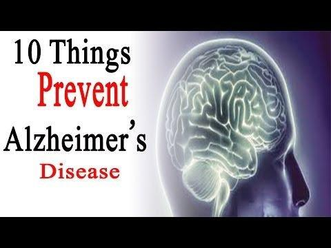 Diabetes Drug Reverses Alzheimer's Disease In Mice