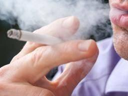 Smoking and diabetes: Risks, effects, and how to quit