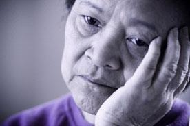 Diabetes And Depression Statistics